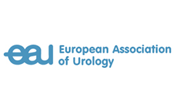European Association of Urology